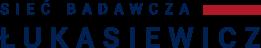 Sieć Badawcza Łukasiewicz