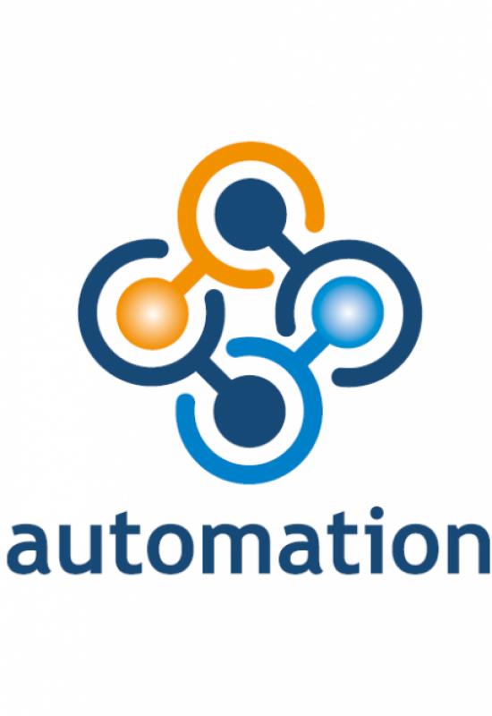 konferencja automation
