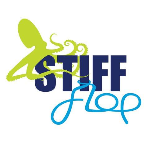 Projekt-STIFF-FLOP-logo