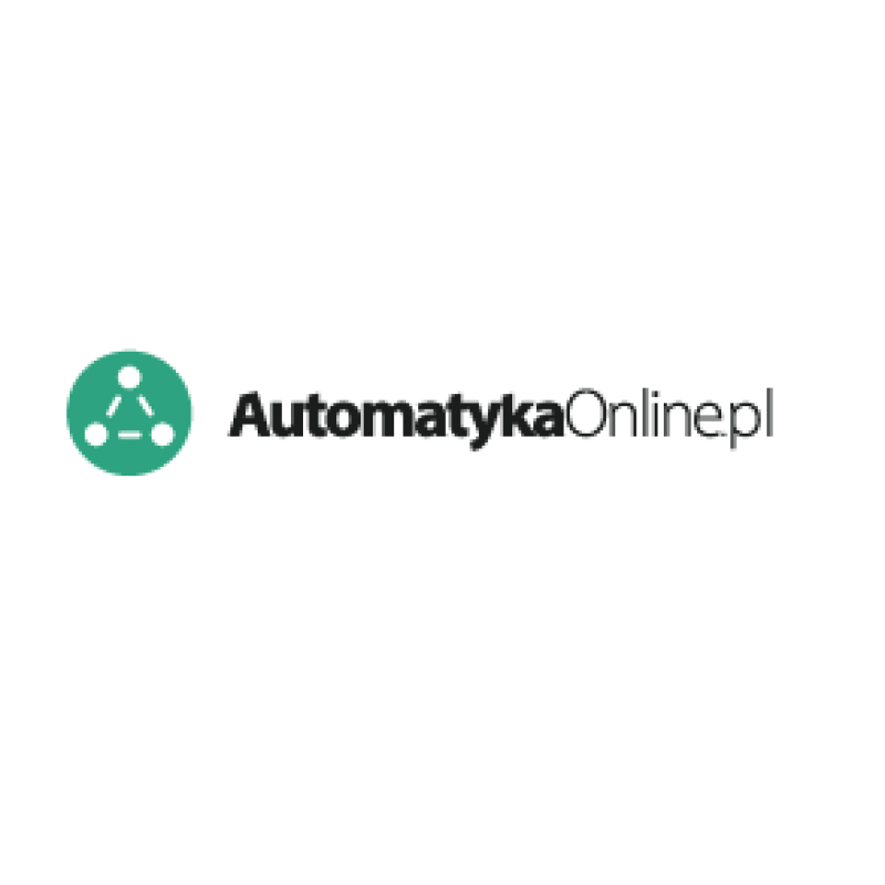AutomatykaOnline.pl logotyp