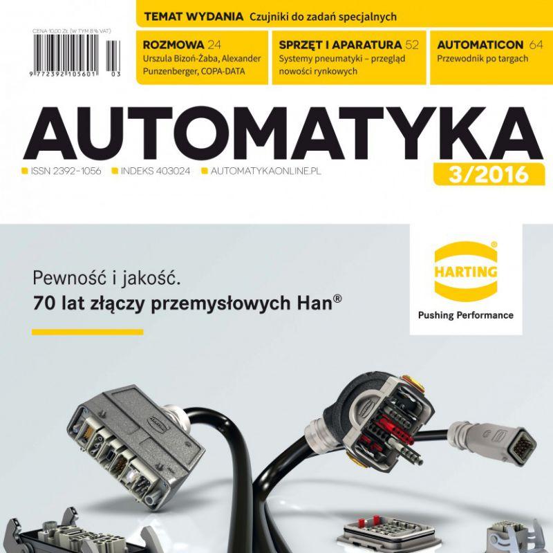 Automatyka_03_2016