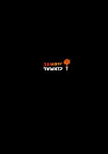 logotyp JAMRIS