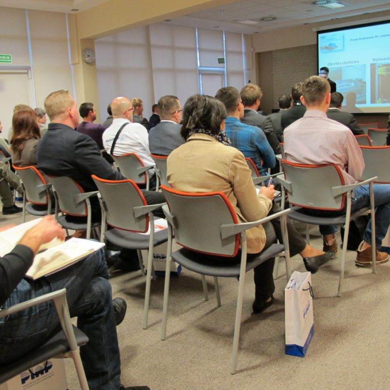 Konferencja druk 3D w przemysle_PIAP design_14.01.2015 (1)