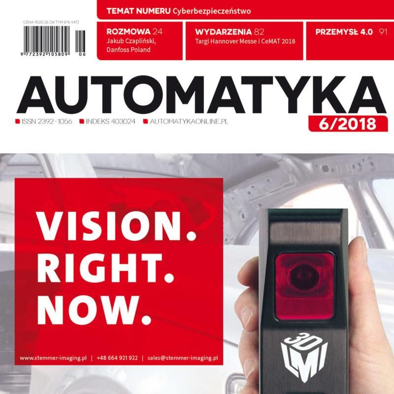 Automatyka_06_2018w1