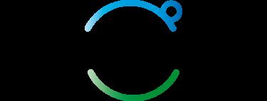 Projekt Proteus logotyp