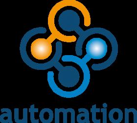 konferencja automation logotyp
