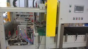 Automat produkcyjny (fot. PIAP)