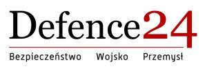 Logo Defence24
