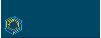 Logo Forum Nowoczesnej Produkcji