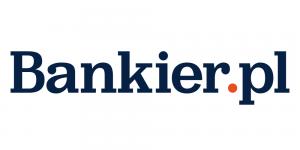 logo bankier.pl