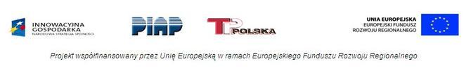 Logo Transfer wiedzy