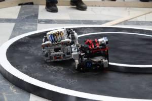 Robomaticon