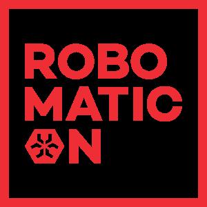 LOGO Robomaticon