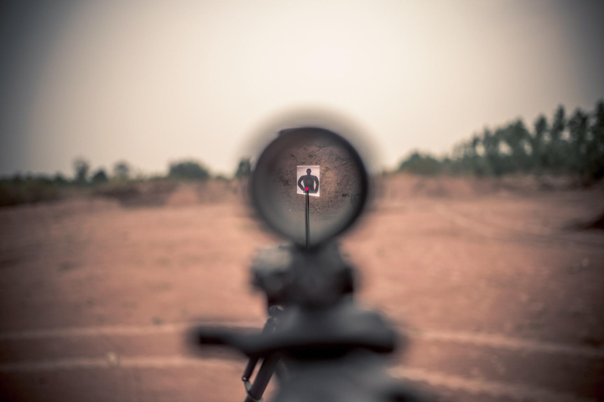 mobi-target