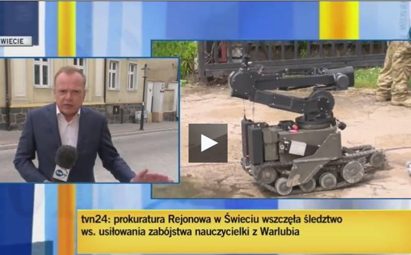 TVN24_Bydgoszcz 1n