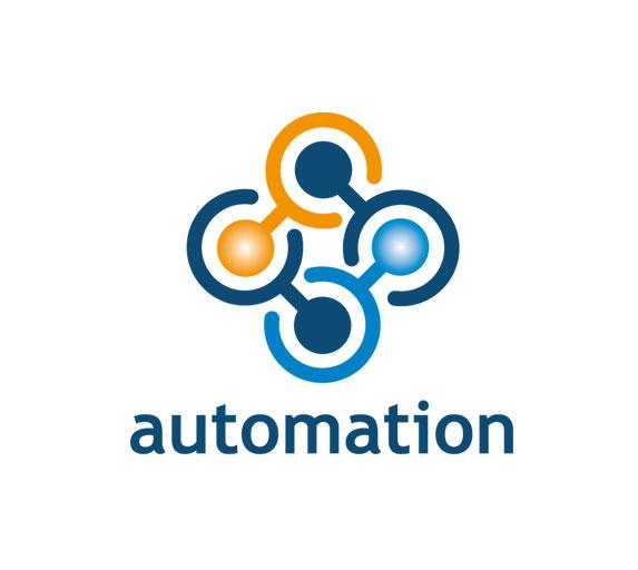 auto_logo_e_2