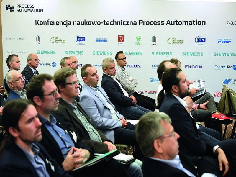 Siemens_konferencja_new