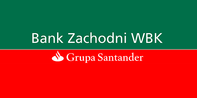 Logo-BZWBK