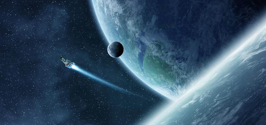 SPACE-ADRexp