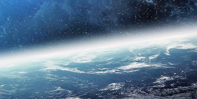 Orbita-okołoziemska-projekt-Observer