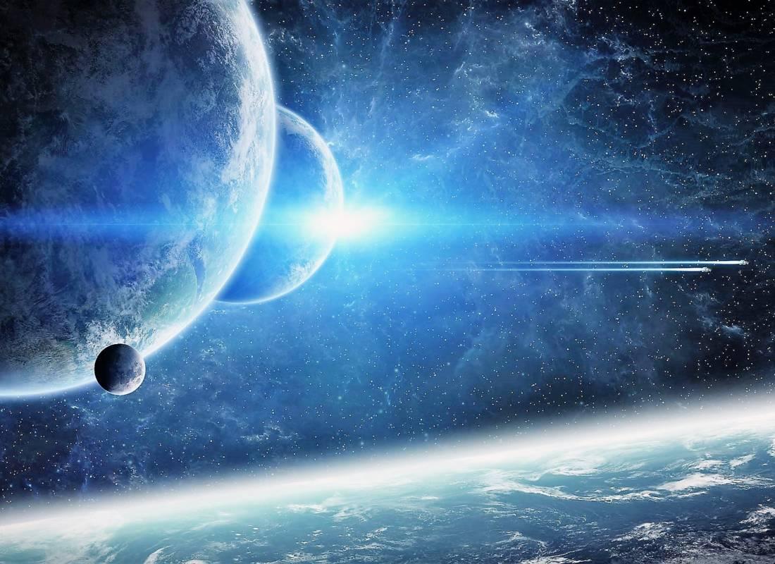 PIAP-SPACE