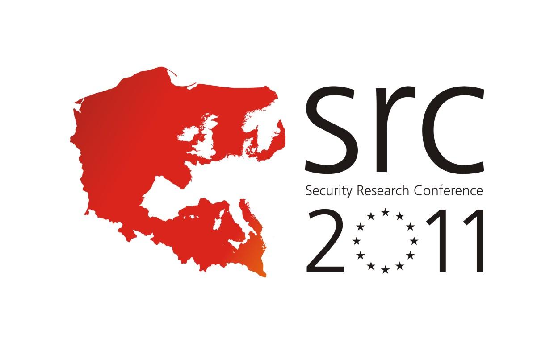 src11_logo_red_white