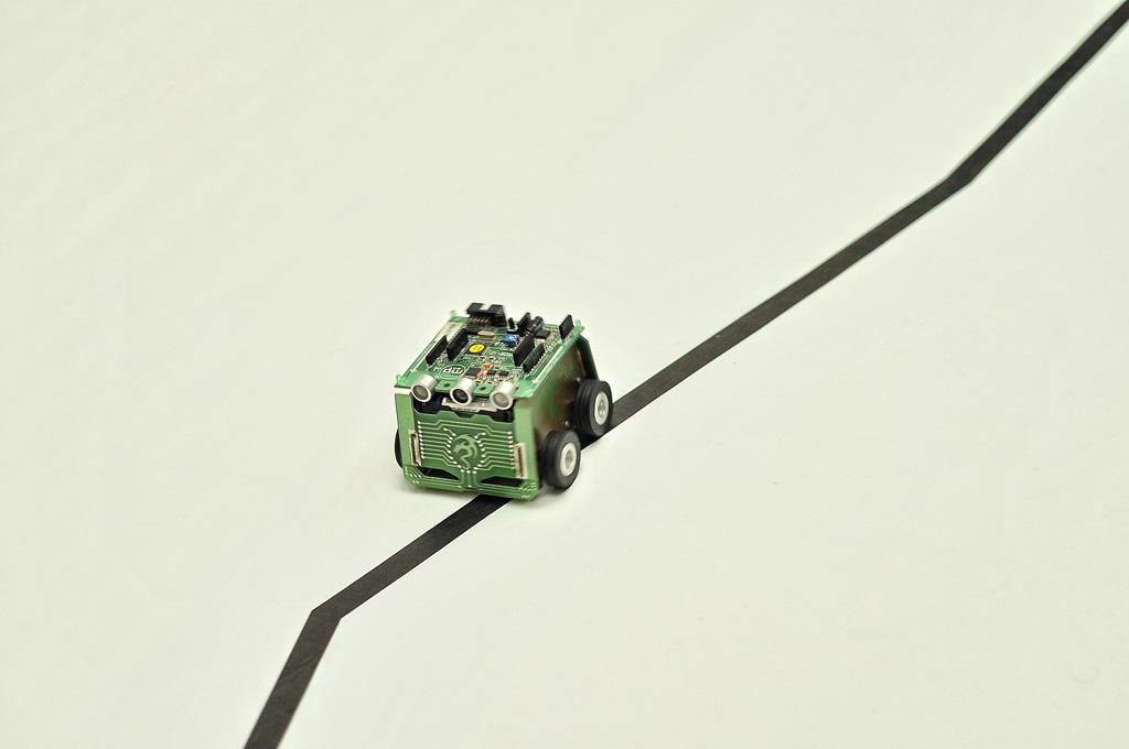 PIAP-patronem-turnieju-Robomaticon (7)