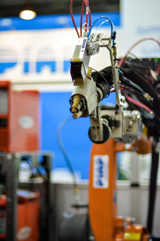 Automaticon_PIAP-robot-spawajacy