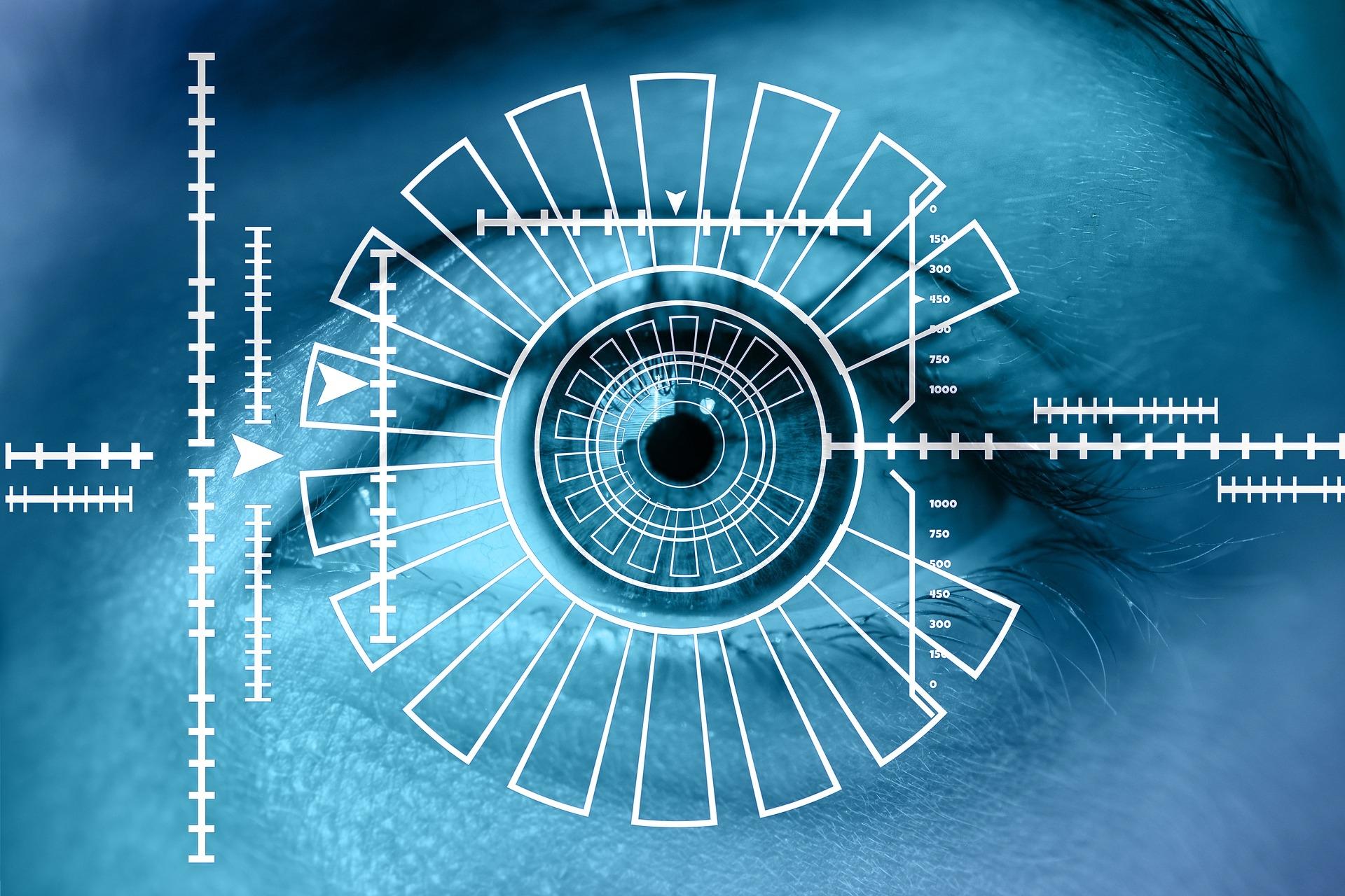 cyber-oko-grafika