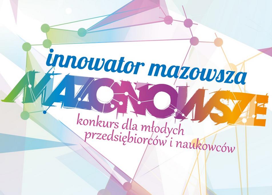 Innowator-Mazowsza-2018