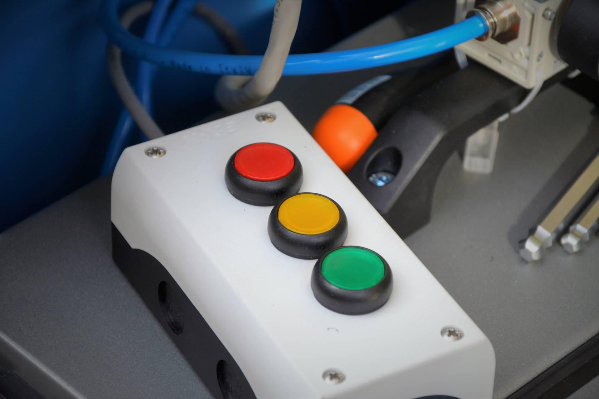 robotyka-automatyka-przemysl