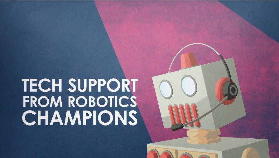 RobotUnion3