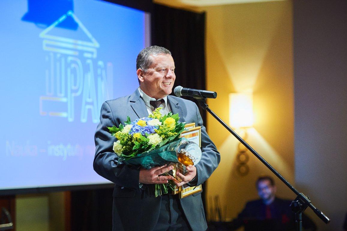 KrysztalowaBrukselka2018-Piotr-Szynkarczyk-PIAP-zrodlo-KPK-foto-RobertGraff