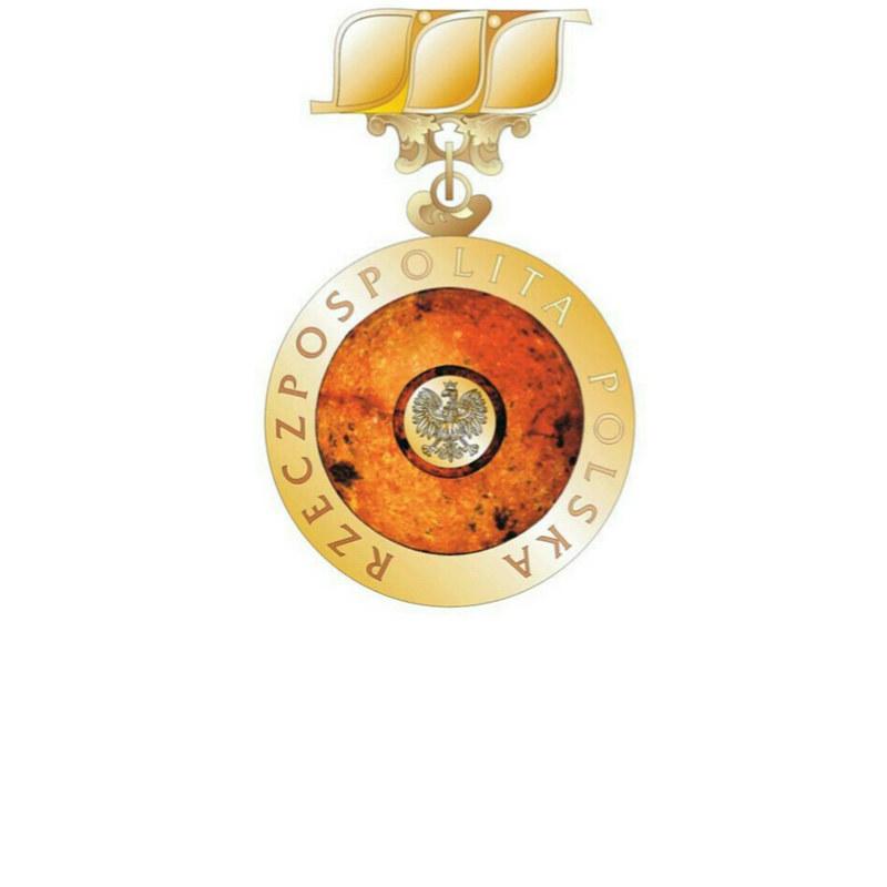 odznaka honorowa za wynalazczosc3