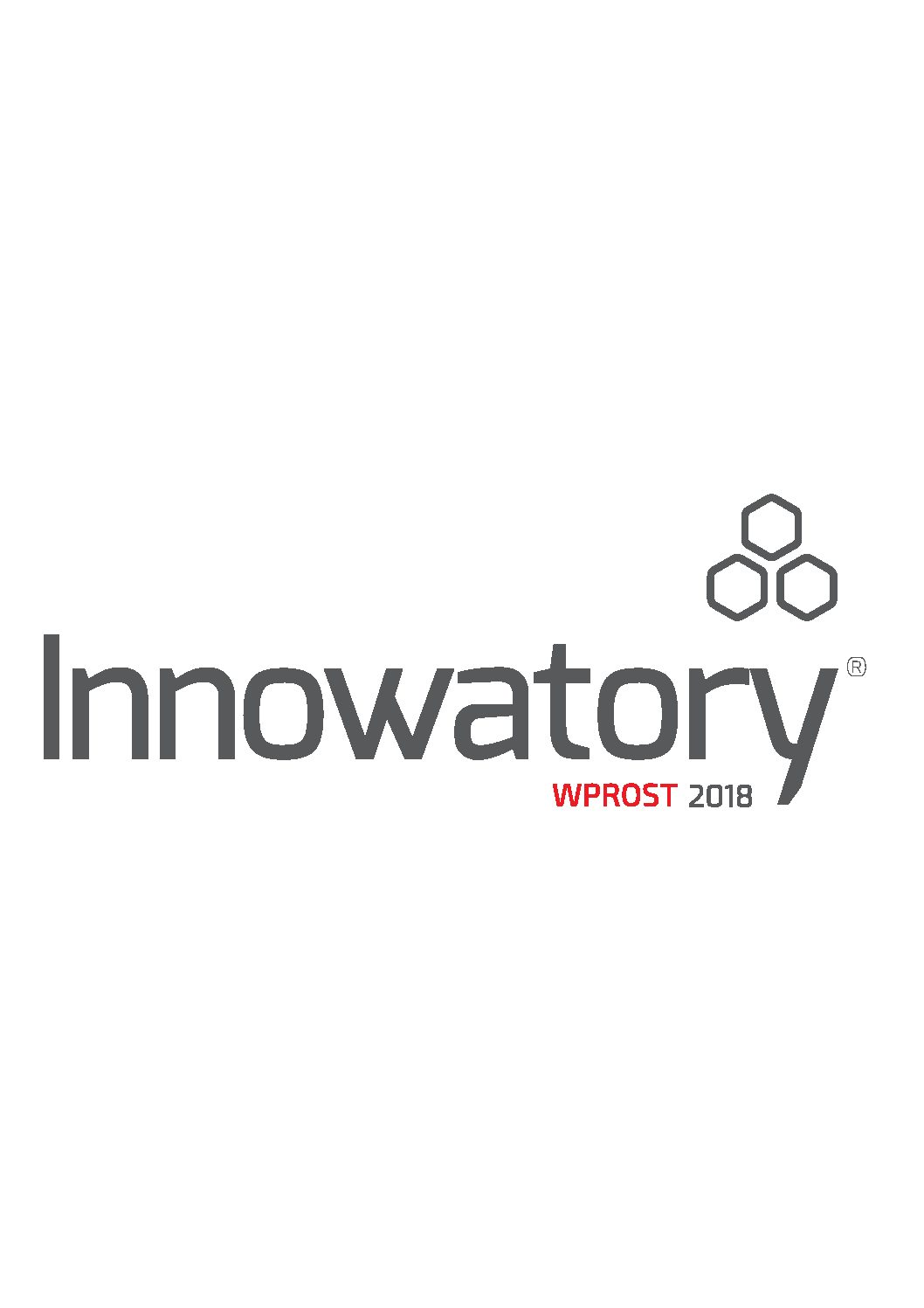 INNOWATORY-2018_Q