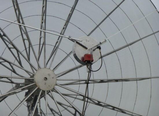 PIAP_antena