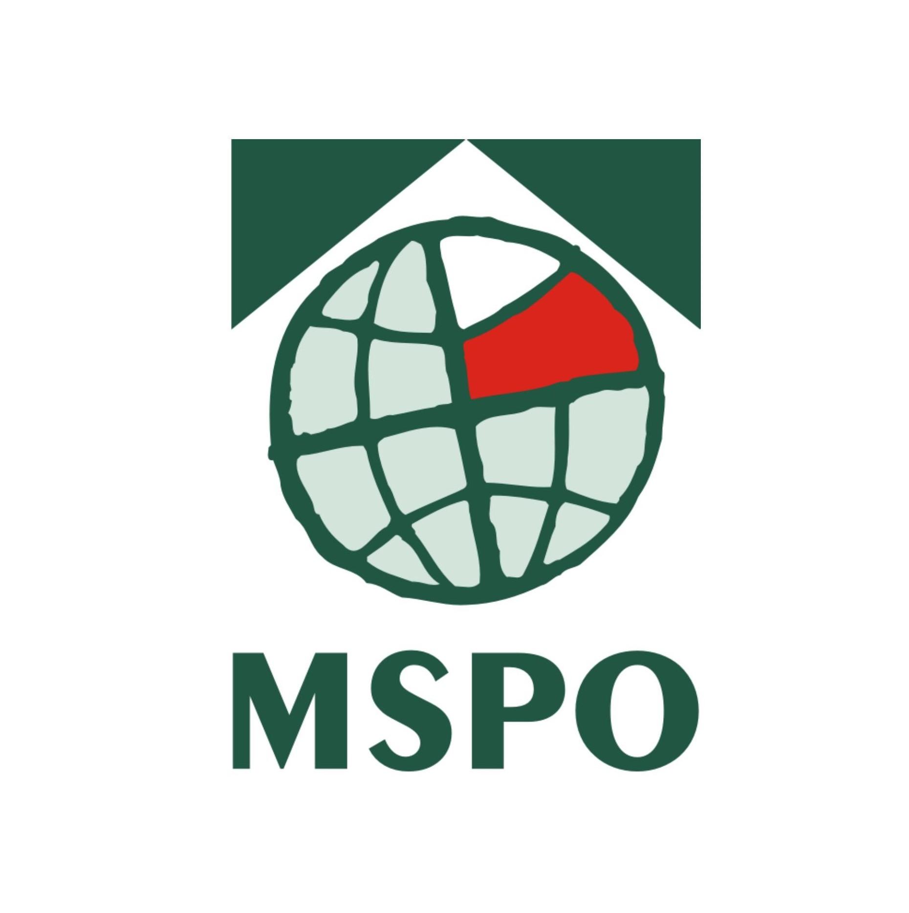 logo MSPO(2)