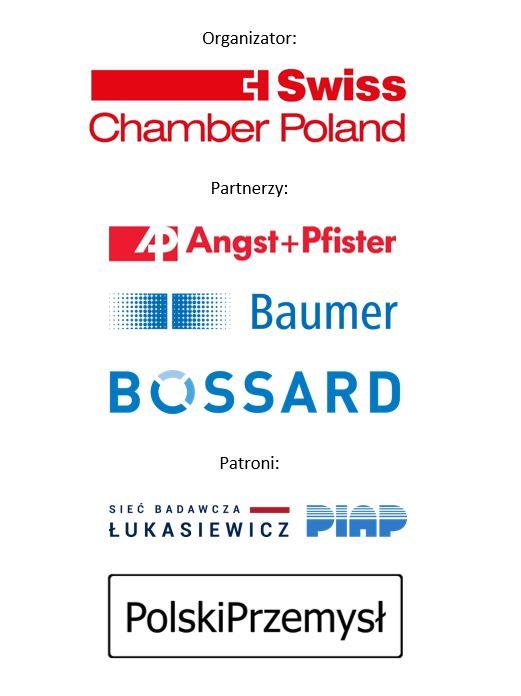 Partnerzy-konferencja-SwisschamberPoland
