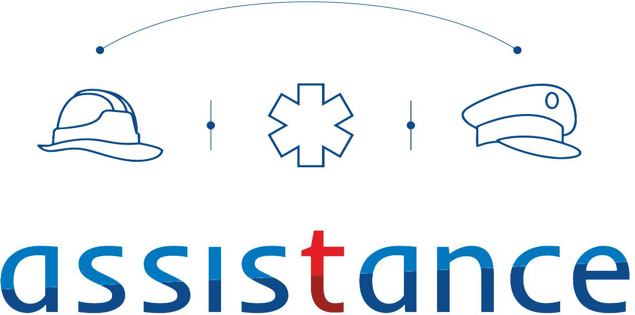 logoassistance