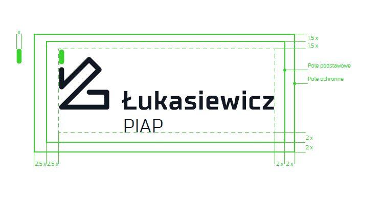 Nowe-logo-L-PIAP2