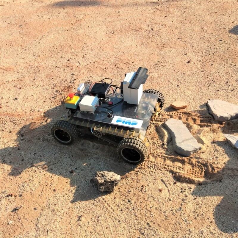 Robot-PIAP-w-trakcie-testów-w-USA (3)