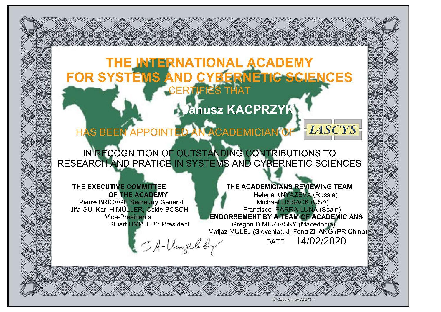 IASCYS-certificate2020-Kacprzyk_O-1