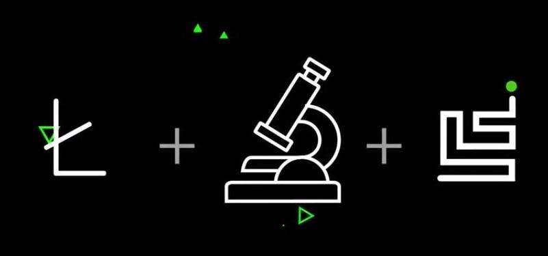 Lukasiewicz-koncepcja-logo-1