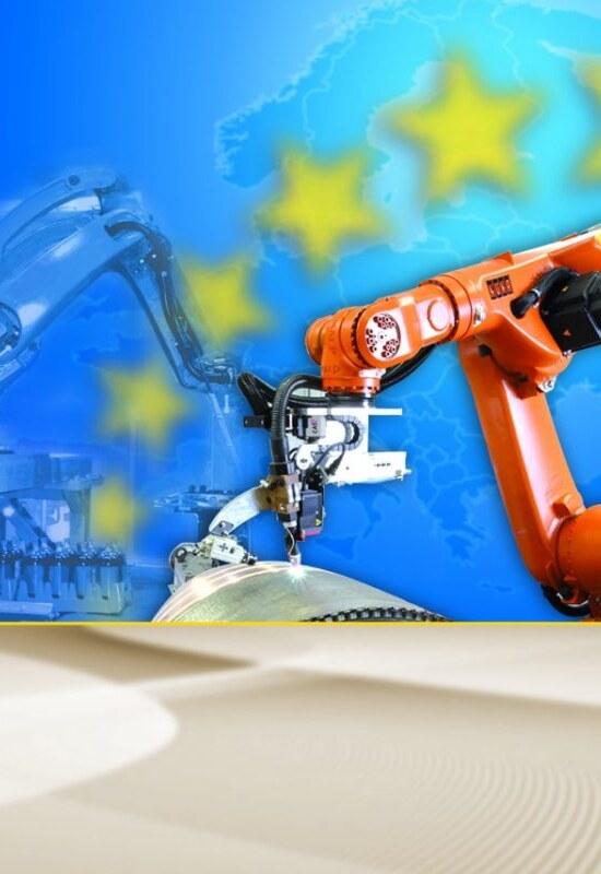 Repozytorium Robotyki