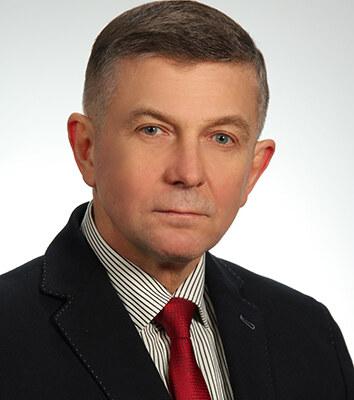 Józef Wrona